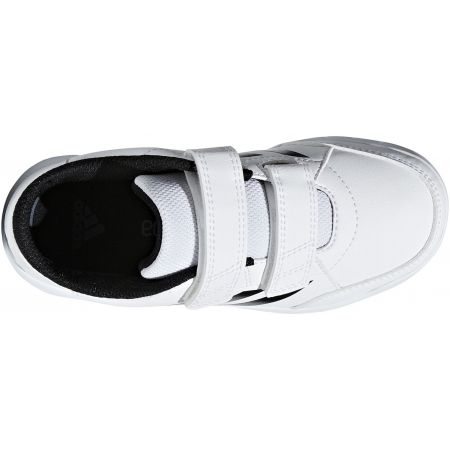 Dětské vycházkové boty - adidas ALTASPORT CF K - 2