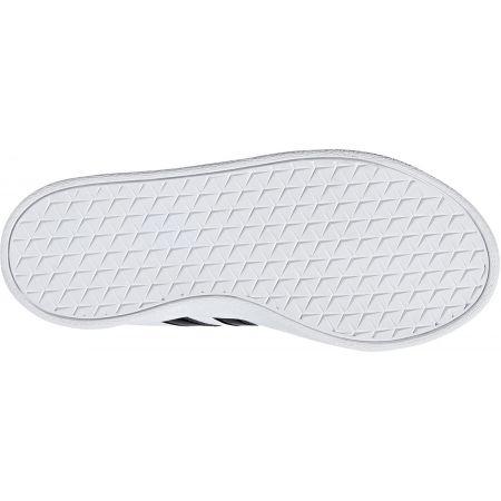 Dětské volnočasové boty - adidas VL COURT 2.0 K - 3