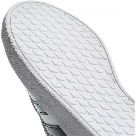 Dětské volnočasové boty - adidas VL COURT 2.0 K - 6