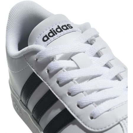 Dětské volnočasové boty - adidas VL COURT 2.0 K - 4
