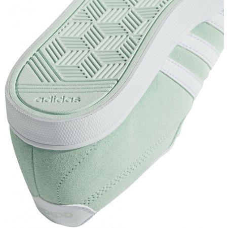 Dámské volnočasové boty - adidas COURTSET - 6