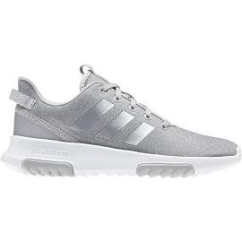 adidas CP RACER TR K - Gyerek utcai cipő