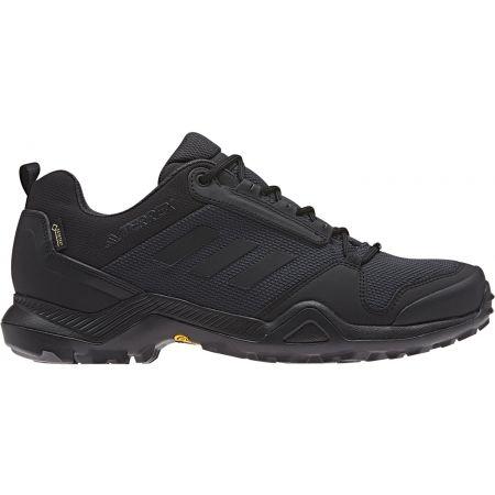Мъжки туристически обувки - adidas TERREX AX3 GTX - 2