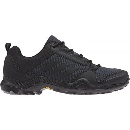 Pánská outdoorová obuv - adidas TERREX AX3 - 2
