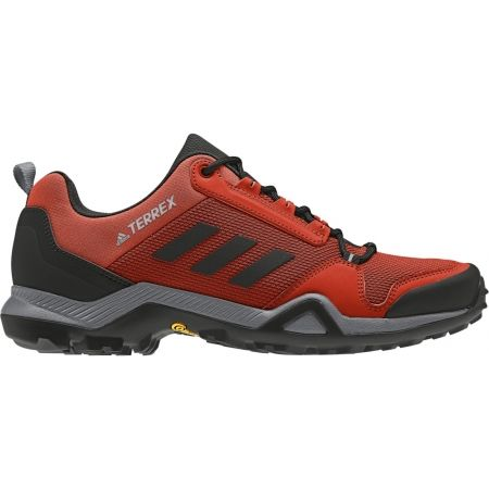 Pánska outdoorová obuv - adidas TERREX AX3 - 2