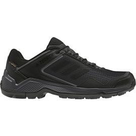 adidas TERREX ENTRY HIKER GTX - Men's outdoor shoes