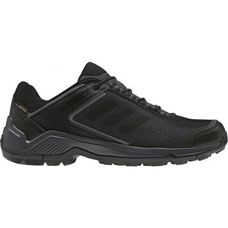 Мъжки обувки - adidas TERREX ENTRY HIKER GTX - 2