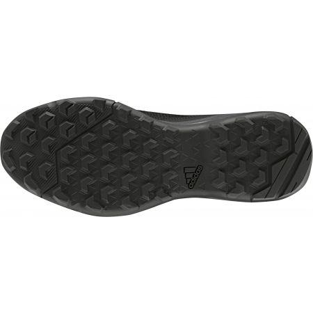 Мъжки обувки - adidas TERREX ENTRY HIKER GTX - 5