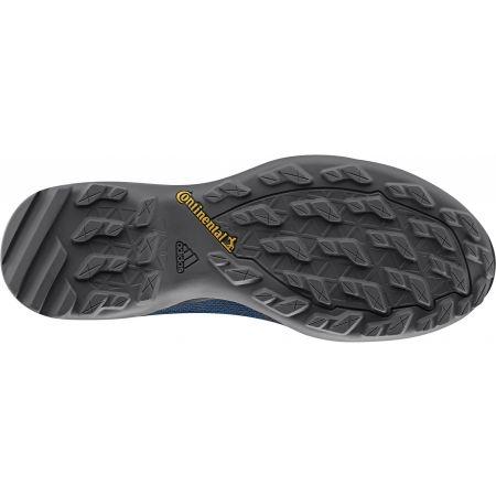 Pánska outdoorová obuv - adidas TERREX AX3 GTX - 2