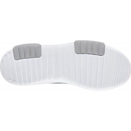 Detská obuv - adidas CP RACER TR K - 5