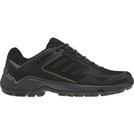 adidas TERREX ENTRY - Men's outdoor shoes