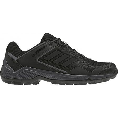 Pánská outdoorová obuv - adidas TERREX EASTRIAL - 1