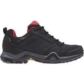adidas TERREX AX3 GTX W - Women's outdoor shoes