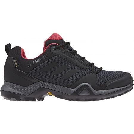 Dámska outdorová obuv - adidas TERREX AX3 GTX W - 2