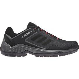 adidas TERREX EASTRIAL W - Dámská outdoorová obuv