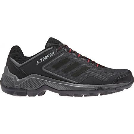 Dámská outdoorová obuv - adidas TERREX EASTRIAL W - 1