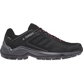 adidas TERR ENTR HIKER GTX W - Women's outdoor shoes