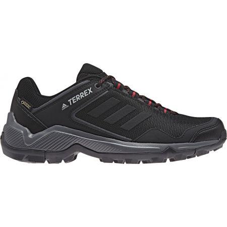 Dámska outdoorová obuv - adidas TERR ENTR HIKER GTX W - 1