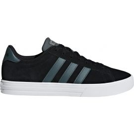 adidas DAILY 2.0 - Men's lifestyle shoes