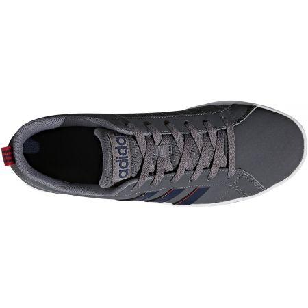 Pánské lifestylové boty - adidas VS PACE - 2