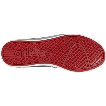 Pánské lifestylové boty - adidas VS PACE - 3