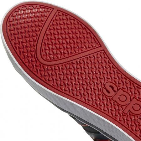 Pánské lifestylové boty - adidas VS PACE - 6