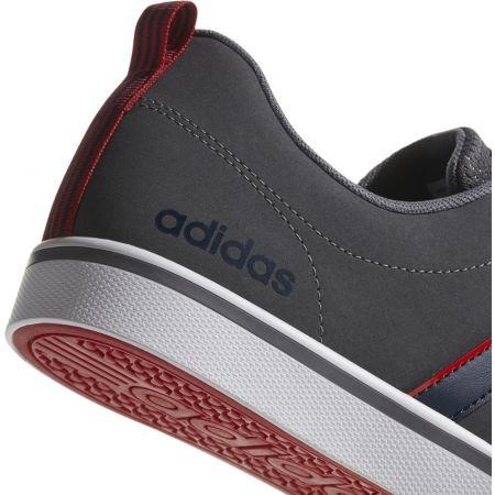 Pánské lifestylové boty - adidas VS PACE - 5
