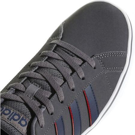 Pánské lifestylové boty - adidas VS PACE - 4