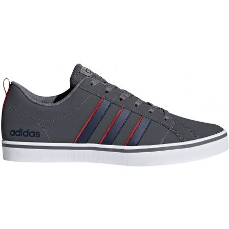 adidas VS PACE - Men's lifestyle shoes