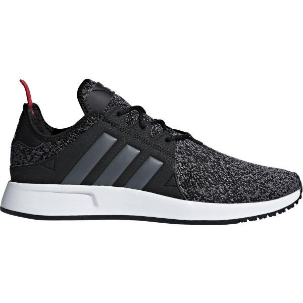 adidas X PLR - Pánska voľnočasová obuv