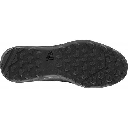 Pánská outdoorová obuv - adidas TERREX EASTRIAL - 2