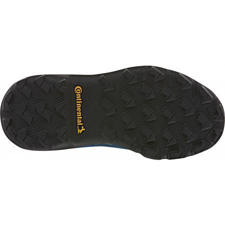 Detská outdoorová obuv - adidas TERREX GTX K - 2