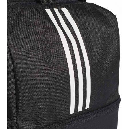 Geantă sport - adidas TIRO MEDIUM - 6