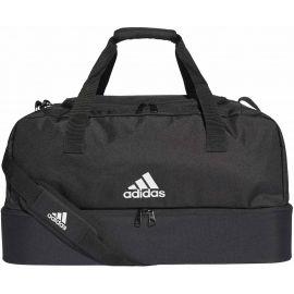 adidas TIRO MEDIUM - Спортен сак