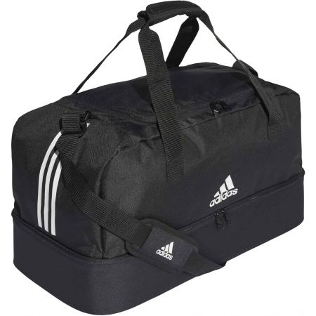 Geantă sport - adidas TIRO MEDIUM - 2