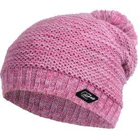 R-JET UNI SMURF - Удължена шапка - Удължена шапка