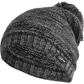 R-JET UNI SMURF - Удължена шапка