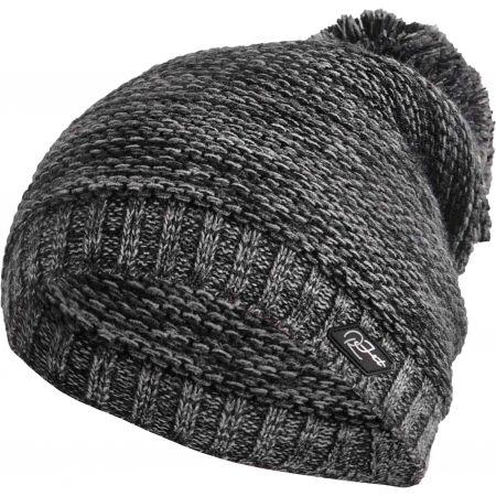 Удължена шапка - R-JET UNI SMURF - Удължена шапка