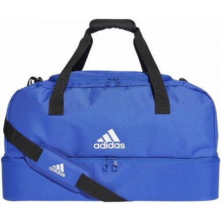 adidas TIRO DU BC M - Sportovní taška