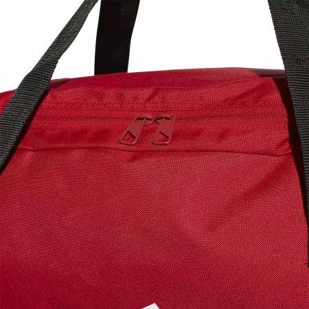 Sportovní taška - adidas TIRO DU BC M - 5
