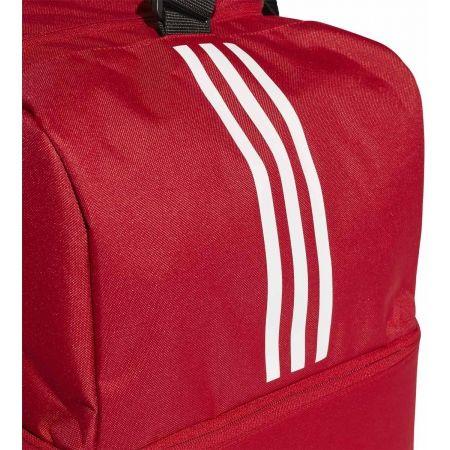 Sportovní taška - adidas TIRO DU BC M - 6