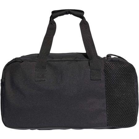 Sportovní taška - adidas TIRO DU S - 3
