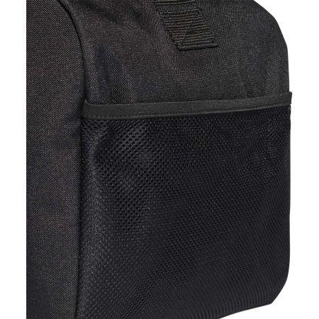 Sportovní taška - adidas TIRO DU S - 4