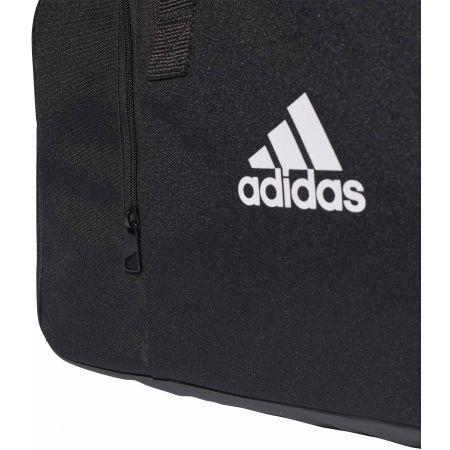 Sportovní taška - adidas TIRO DU S - 5