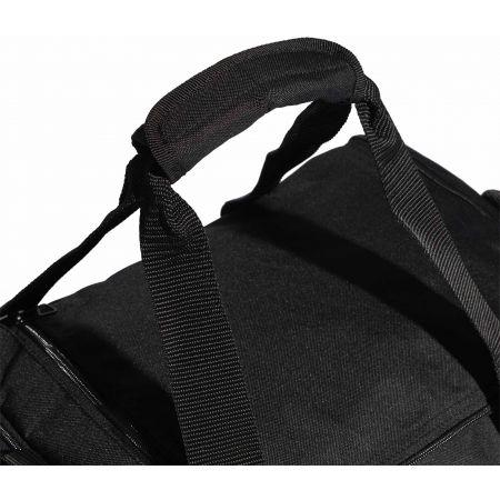 Sportovní taška - adidas TIRO DU S - 6