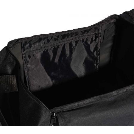 Sportovní taška - adidas TIRO DU S - 7