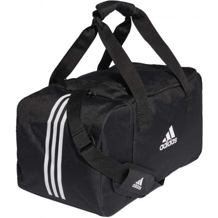 Sportovní taška - adidas TIRO DU S - 2