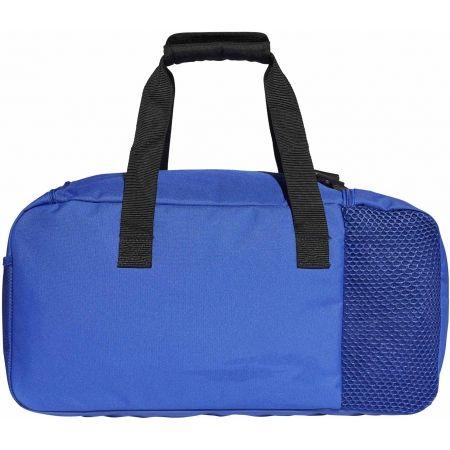Športová taška - adidas TIRO S - 3