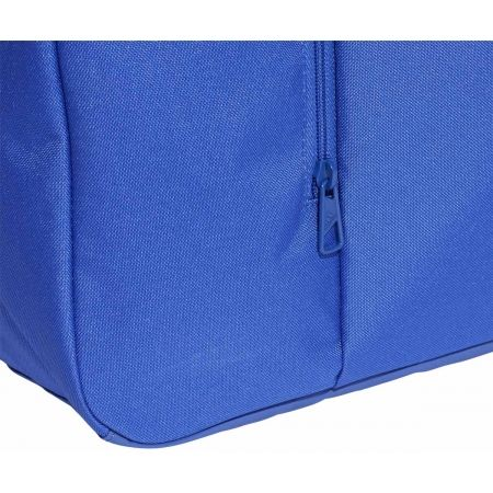 Športová taška - adidas TIRO S - 4