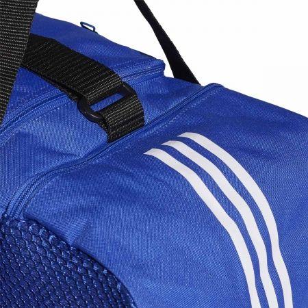 Športová taška - adidas TIRO S - 5